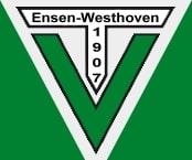 TV Ensen-Westhoven e.V.